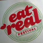 Eatreal Festival