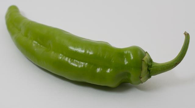 anaheim.chile