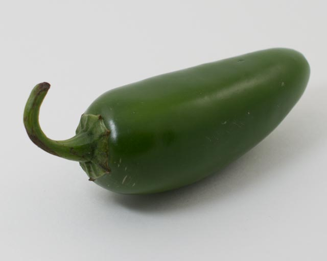 jalapeno.chile