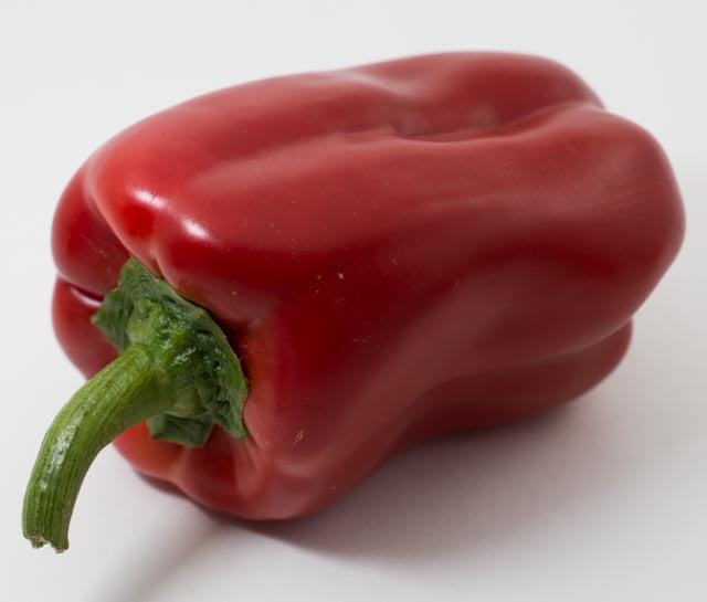 redbell.pepper