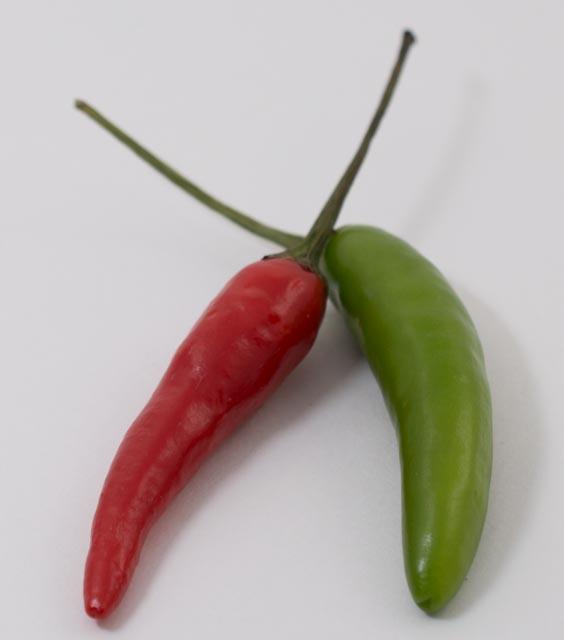 thai.chile