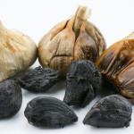 black.garlic